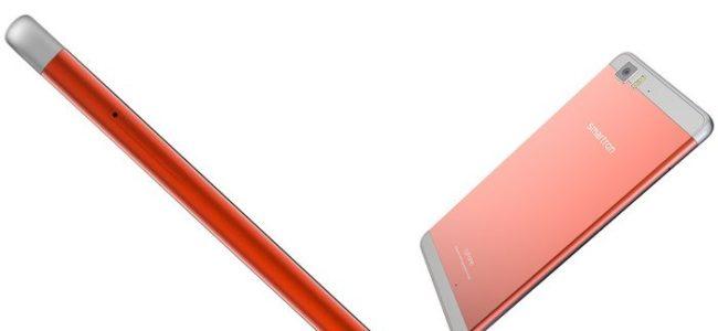 10-samyh-krutyh-smartfonov-o-kotoryh-pochti-nikto-2_1.jpg