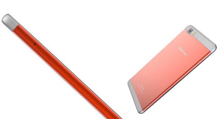 10 Самых крутых смартфонов, о которых (почти) никто не знает. 2016 год