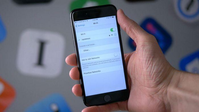 11 Нужных и полезных приложений для вашего айфона
