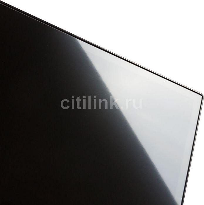 Aoc d2757ph – 3d-монитор по привлекательной цене
