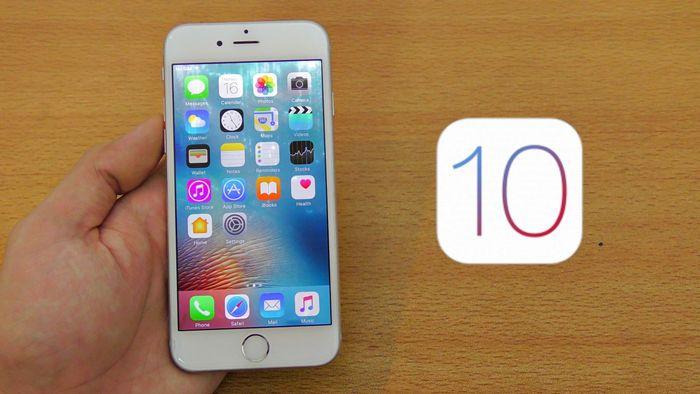 Apple выпустила ios 10 и watchos 3: полный список изменений
