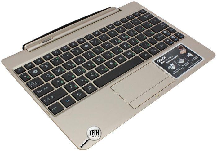 Арт-объект на рабочем столе: обзор клавиатуры sven kb-c7300el с подсветкой