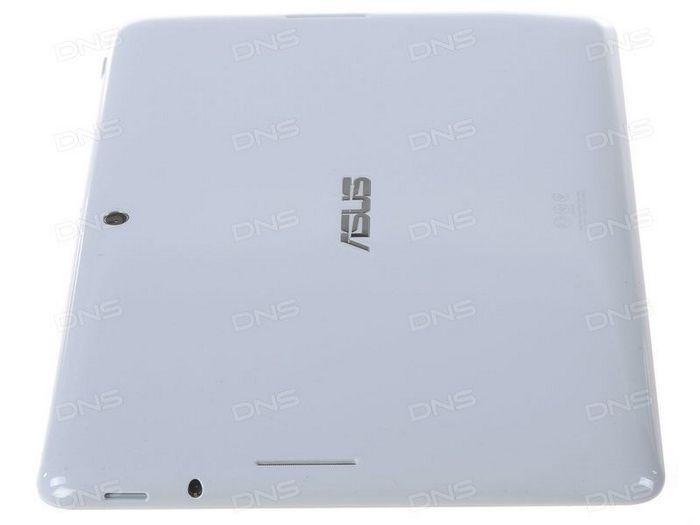 Asus memo pad hd 7 – планшет с заниженной ценой