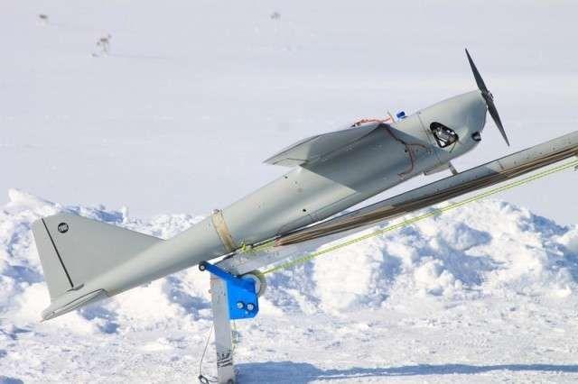 Беспилотник для доставки товаров от amazon и другие дроны от россии и сша