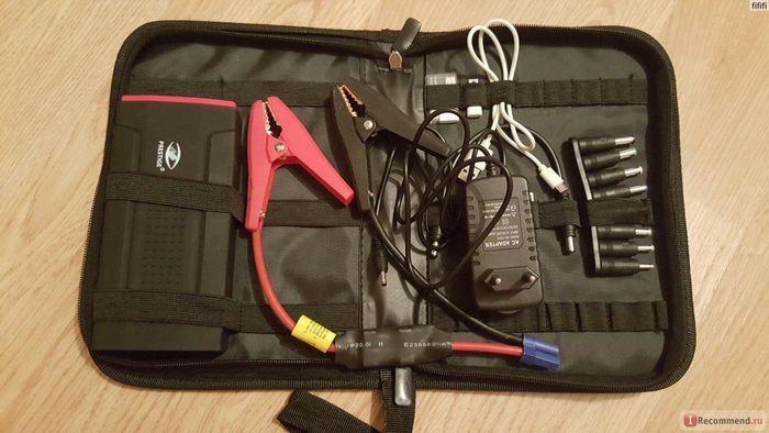 Bluetooth-гарнитура plantronics m70: мобильный помощник мобильного телефона