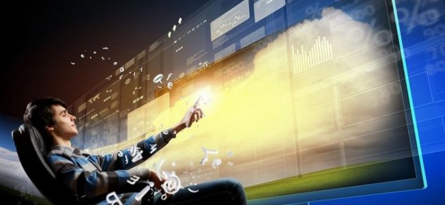 budushhee-televizorov-chto-ih-zhdet-v-2010-godu_1.jpg