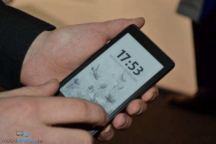 Будущее yota devices: yotaphone 3, новые типы устройств и sailfish
