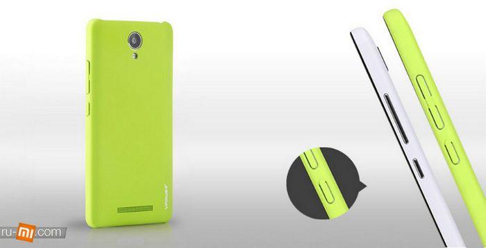 Чехол для смартфона: кожаный или пластиковый?