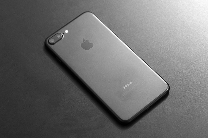 Что не так с iphone 7 и iphone 7 plus или почему apple смогла