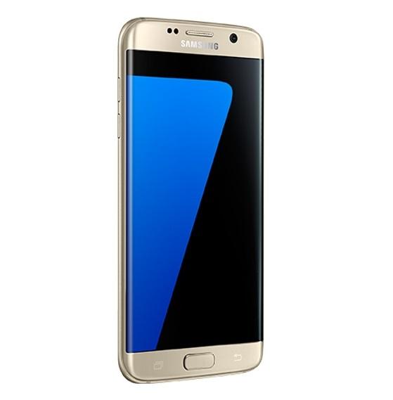 Galaxy s7 edge: лучший и самый дорогой смартфон samsung