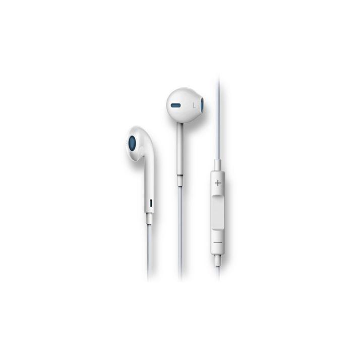 Gembird stereo headset mhs-402 – простые и недорогие наушники на каждый день