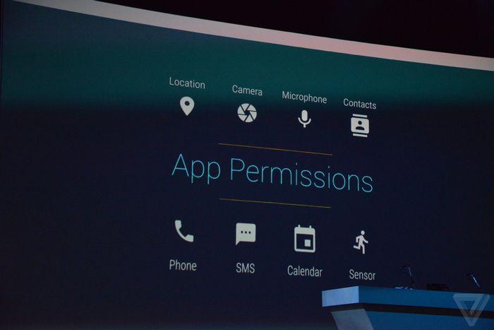 Google представила android m – следующее крупное обновление платформы