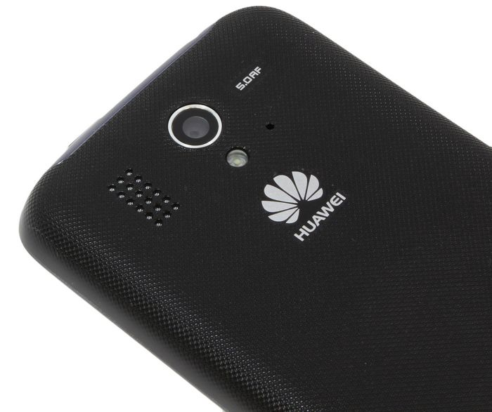 Huawei ascend g302: двойной удар