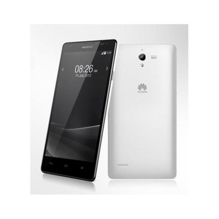 Huawei ascend w2: успешный смартфон на windows phone