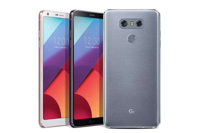 Huawei honor 6 plus – смартфон с большим экраном и оригинальной конструкцией фотокамеры