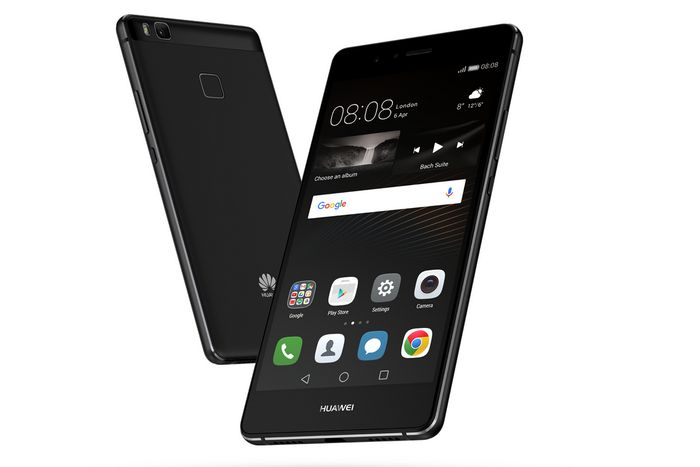 Huawei honor 7 – смартфон с топовыми характеристиками и разумной ценой