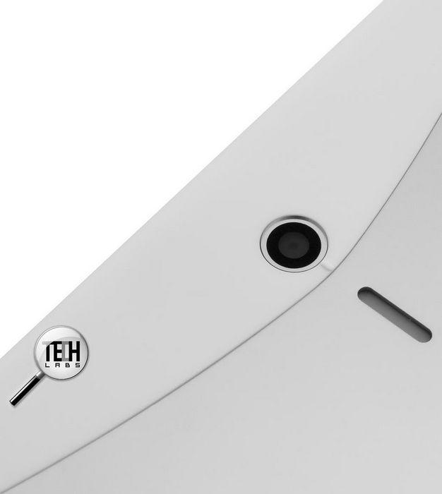 Huawei mediapad 7 vogue: девочки будут в восторге!