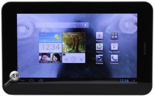 Huawei mediapad 7 youth: налетай, не скупись!
