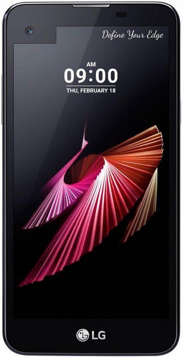 Huawei p8 lite – упрощенная модель флагмана китайского телекоммуникационного гиганта