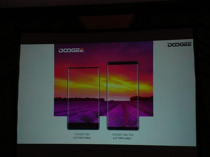 Индийский смартфон canvas juice 4 q465 дебютировал в россии