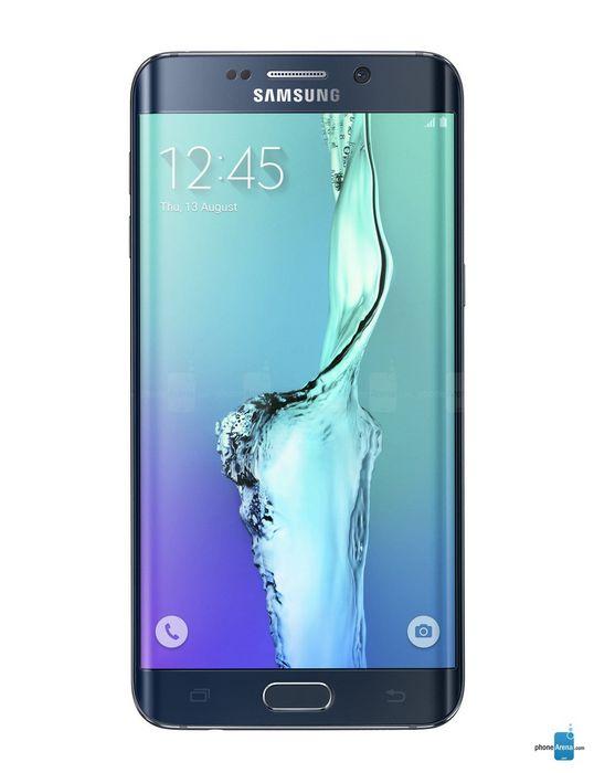 Iphone 6s и iphone 6s plus – лучшее, что может предложить мобильный рынок