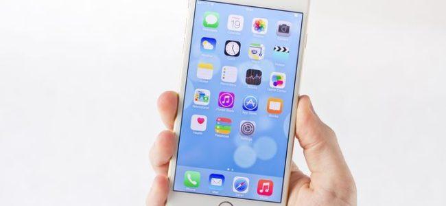 iphone-6s-ocherednoj-shag-v-budushhee_1.jpg