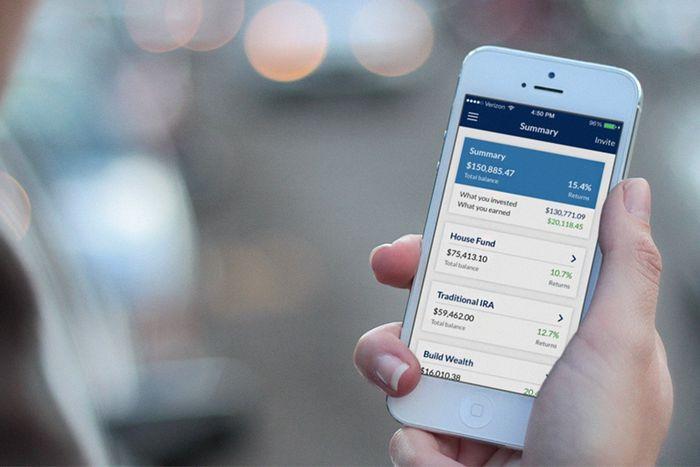 Как мобильные приложения шпионят за нами