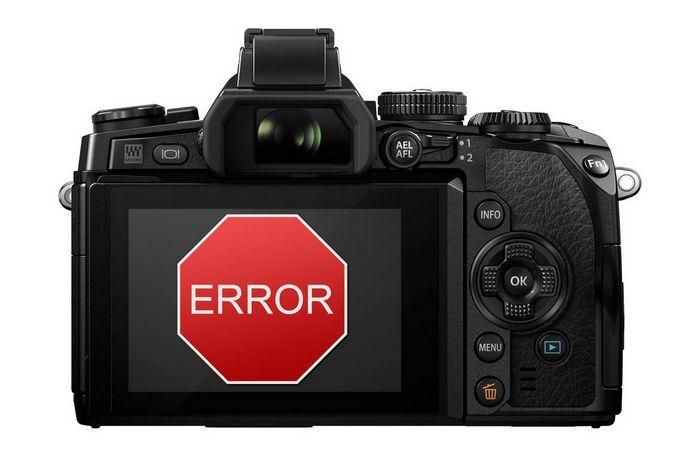 Краткий обзор ретро-смартфона kodak ektra: когда камера - главное