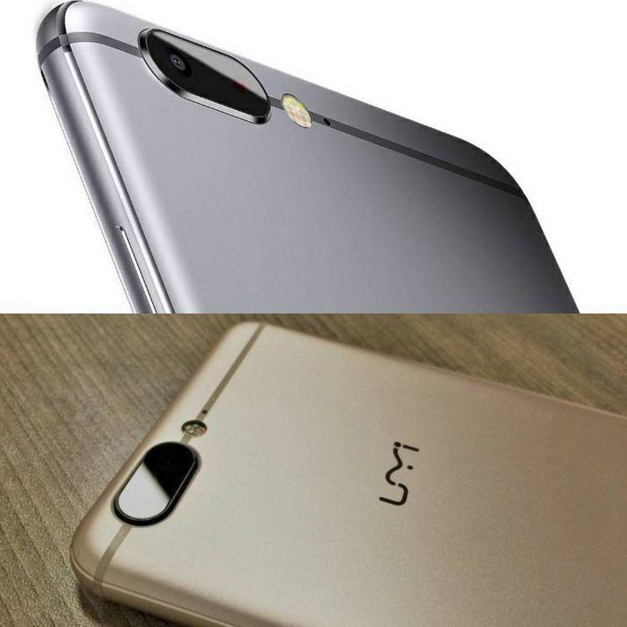 Leeco dual 3: первый смартфон на десятиядерном mediatek helio x27
