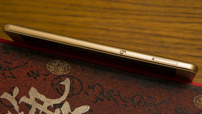 Lenovo p2: долгоиграющий смартфон с быстрой зарядкой turbopower