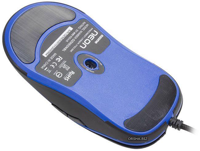 Logitech g500s laser gaming mouse: без мыши, как без руки