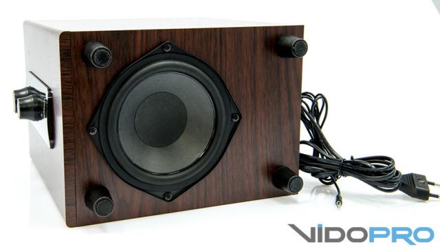 Logitech multimedia speakers z240 – классика в исполнении logitech