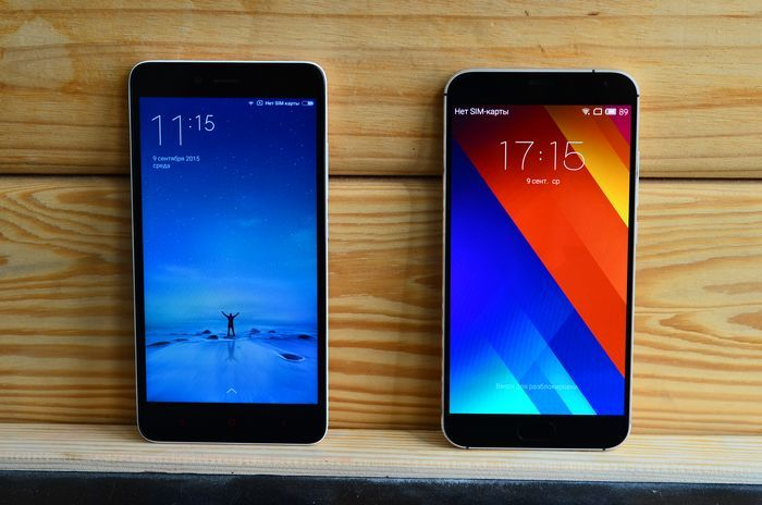Meizu m3 max: неоднозначный гигантский смартфон по доступной цене