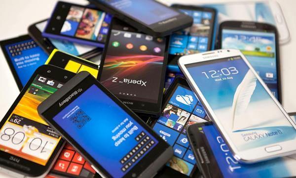 Microsoft lumia 535: дешевый смартфон с windows phone 8
