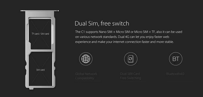 Мини-обзор cubot manito: идеальный смартфон для своих $89.99