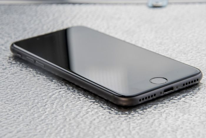 Мнение: почему настало время переходить с android на iphone 7 plus
