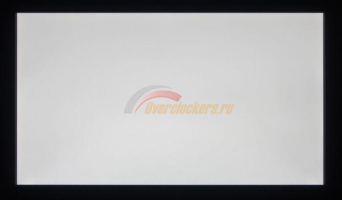 Монитор philips 235pq2eb: низкая цена плюс высокое качество