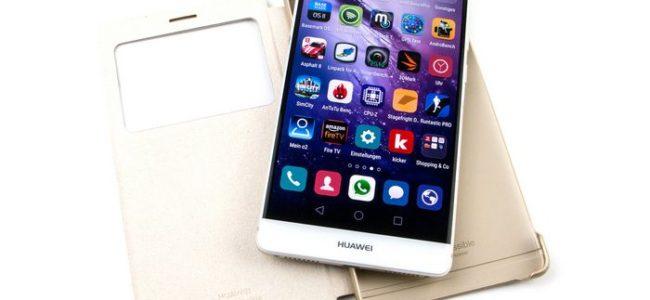 novoe-po-pozvoljaet-otdelit-v-smartfone-biznes-ot_1.jpg
