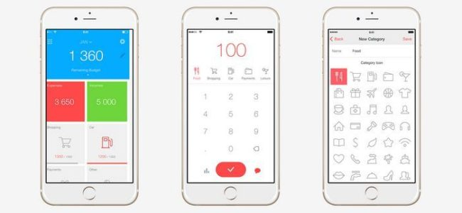 novoe-prilozhenie-dlja-smartfonov-pomogaet_1.jpg