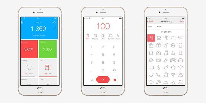 Новое приложение для смартфонов помогает покупателям в выборе продуктов
