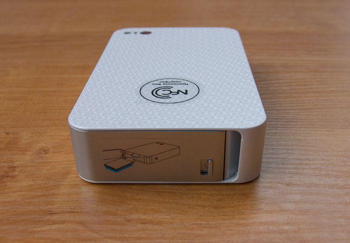 Новый китаец qiku 360 q4 lite: двойная камера за недорого