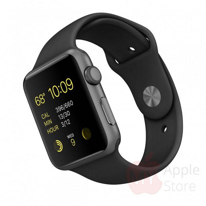 Обзор apple watch: опыт использования и окончательный вердикт