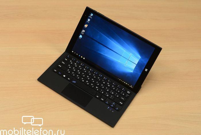 Обзор dexp ursus ns210: большой планшет за семь тысяч рублей