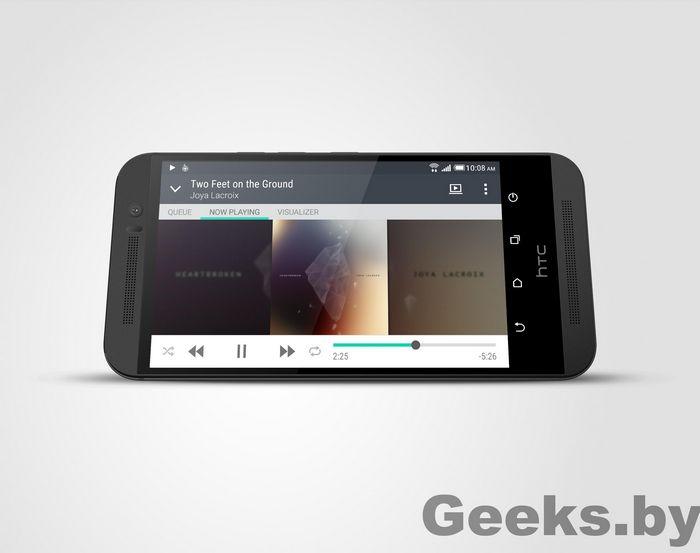 Обзор htc one m9: имиджевый смартфон