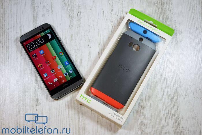 Обзор jiayu s3: доступный смартфон с производительной начинкой