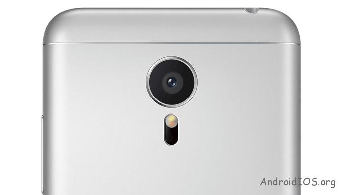 Обзор камеры meizu pro 5: фото и видео