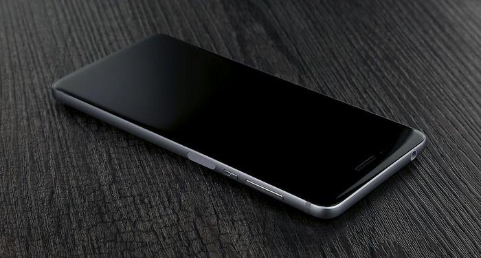 Обзор смартфона vernee apollo lite - конкурента galaxy s7 за $229