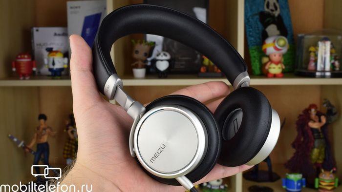 Обзор-сравнение meizu hd50 и xiaomi mi headphones: наушники из китая