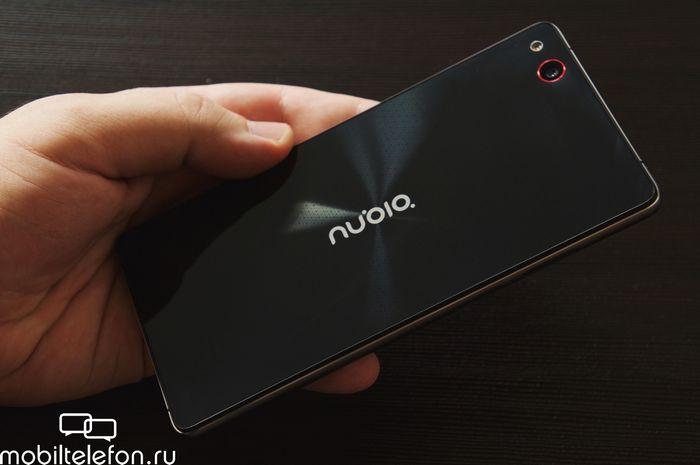 Обзор zte nubia z9 max: музыкальный середняк с хорошей камерой