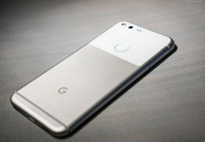 Почему google pixel и pixel xl – лучшие смартфоны на android